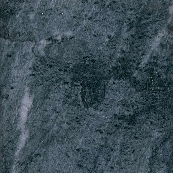 RUIVINA ESCURA (PQ) 940X940