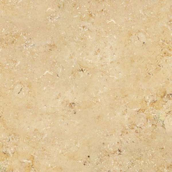 JURA BEIGE (HONED) 20MM