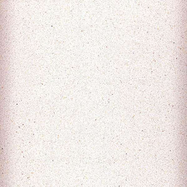 BLANCO MICRO (BXD)  1372X381X60MM