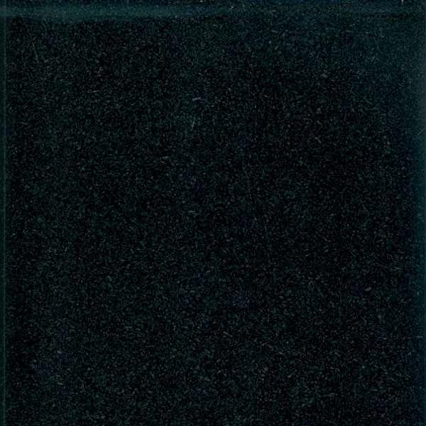 NERO ASSOLUTO  20MM
