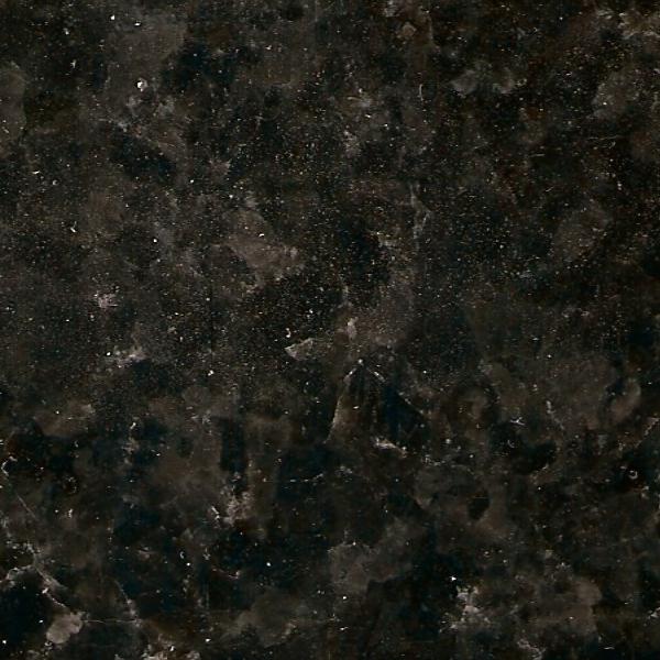 ANGOLA BLACK  30MM