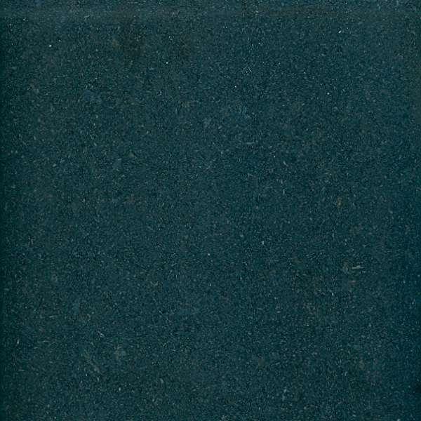 NERO ASSOLUTO (HONED)  30MM