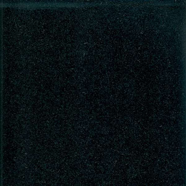 NERO ASSOLUTO  40MM