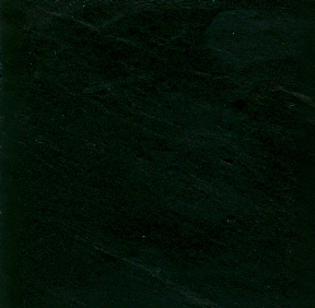 ITALIAN BLACK  (HONED) SLATE 20MM