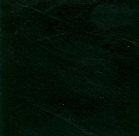 ITALIAN BLACK SLATE (HONED) 30MM