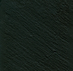 ITALIAN BLACK (RIVEN) SLATE 30MM