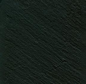 ITALIAN BLACK RIVEN  1630X610X20MM