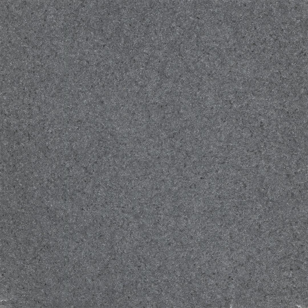 SILVER GLITTER 305X140X20MM