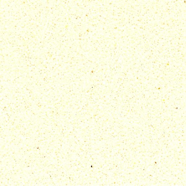 MARFIL STONE (HONED) 306X123X20MM