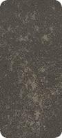 METROPOLIS BROWN (JUMBO) 320X155X20MM