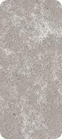 METROPOLIS BEIGE (JUMBO)320X155X20MM