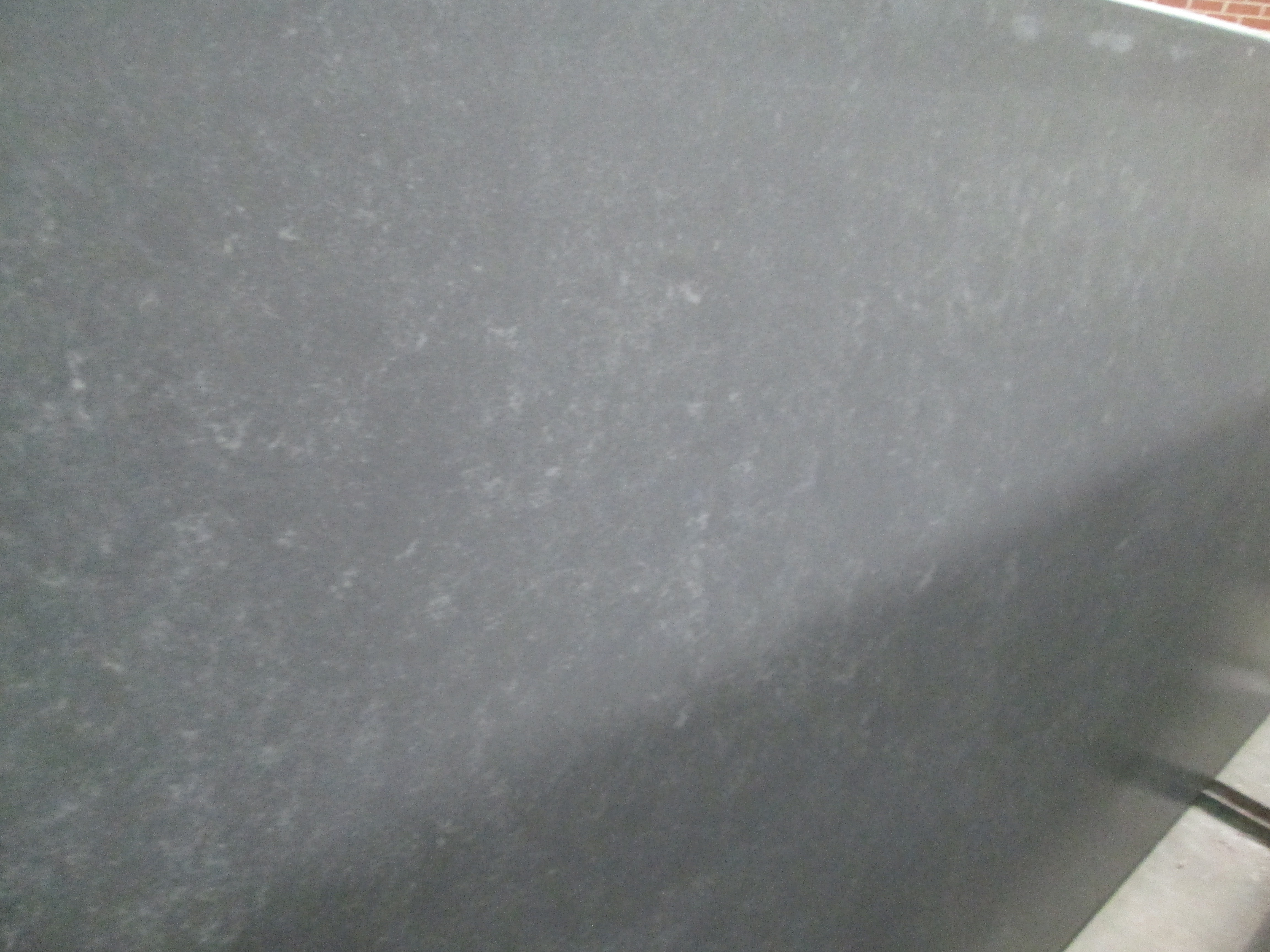 METROPOLIS DARK (JUMBO) 320X155X30MM