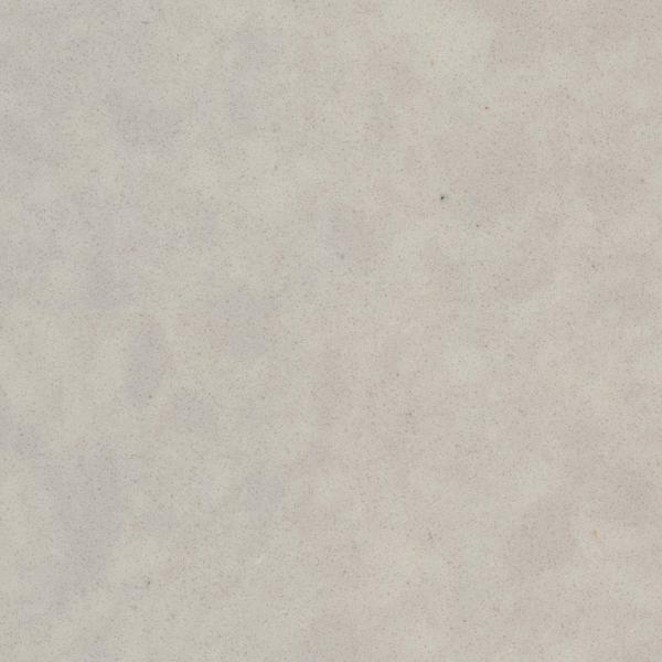 VERONA GREY 306X123X20MM