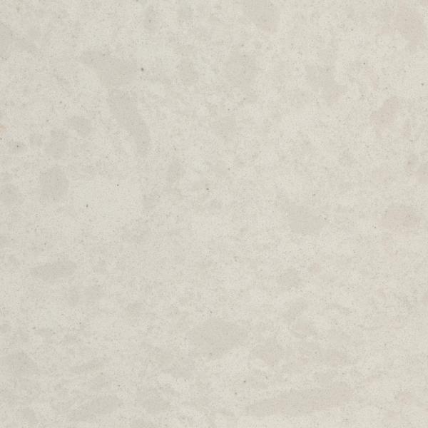 VERONA WHITE 306X123X20MM