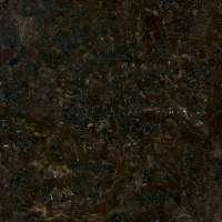 INDIAN BLACK PEARL  20MM