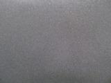 PREMIUM BLACK (HONED) 20MM