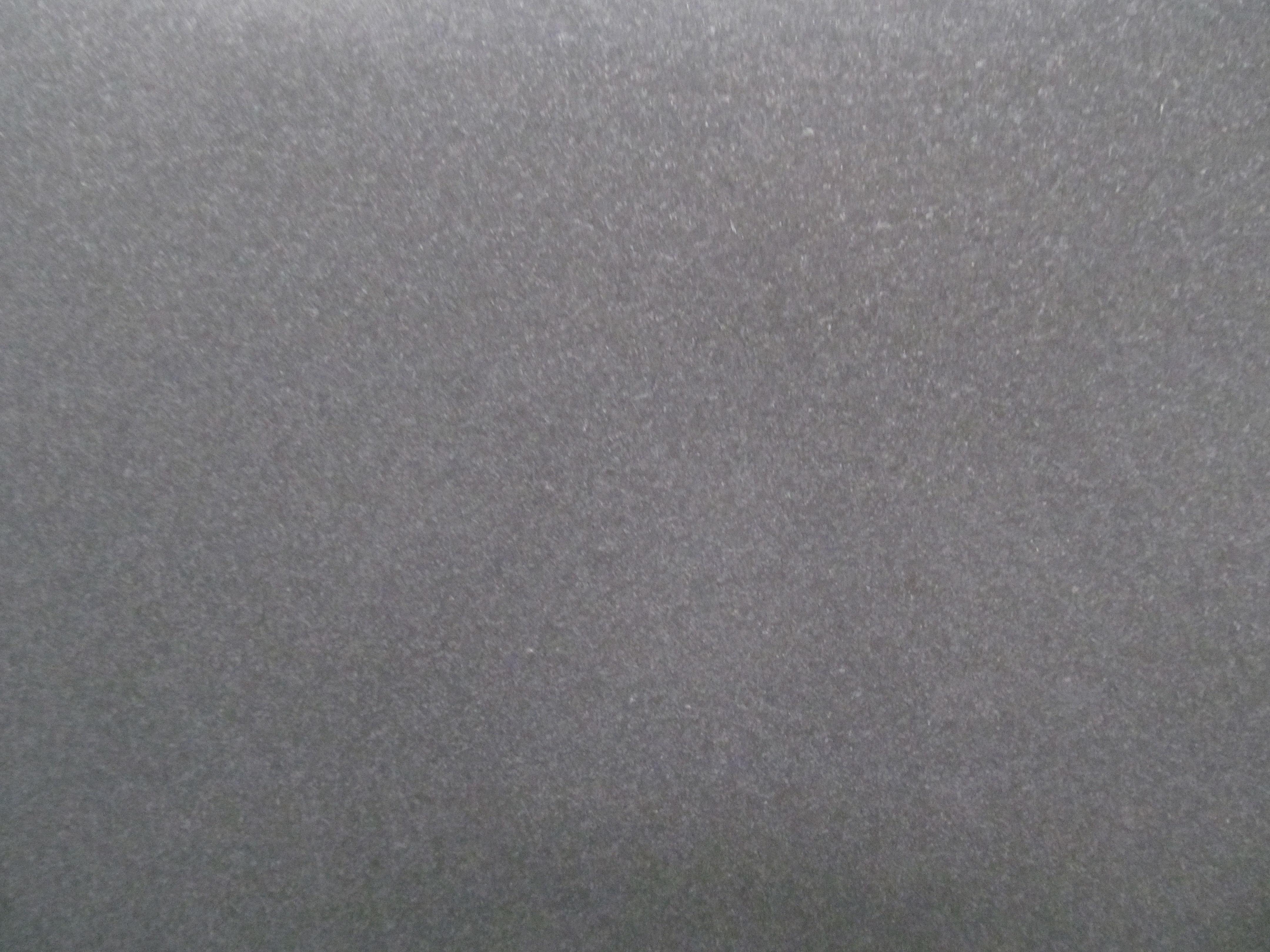 PREMIUM BLACK (HONED) 30MM