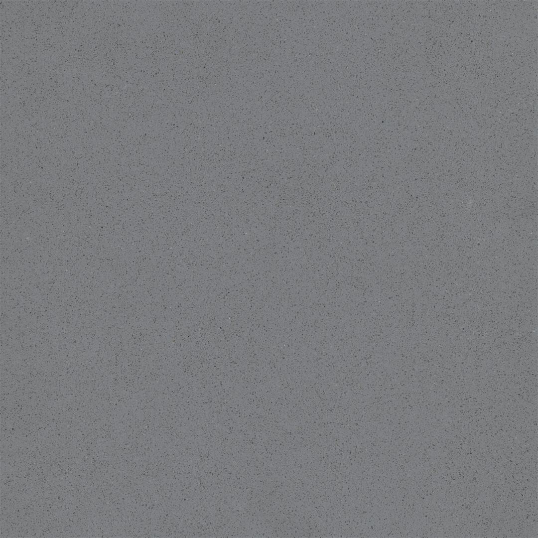 CARNIA 305X140X30MM