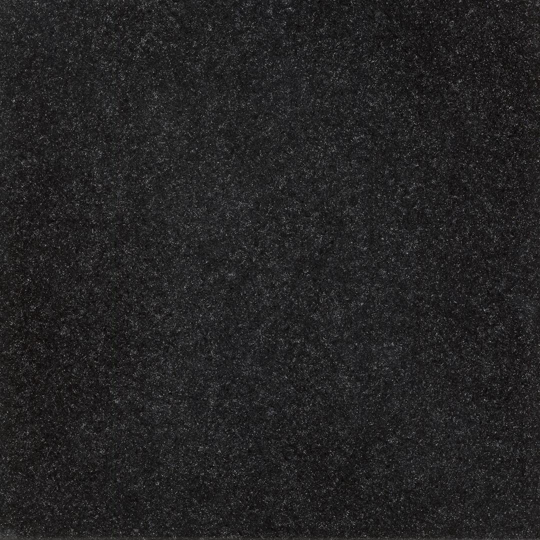 IRON GLITTER 305X140X20MM