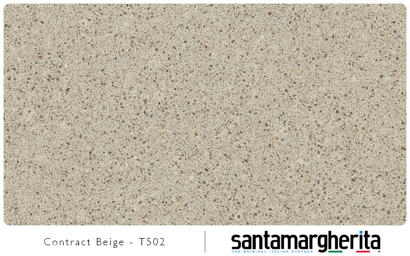 CONTRACT BEIGE 305X140X30MM