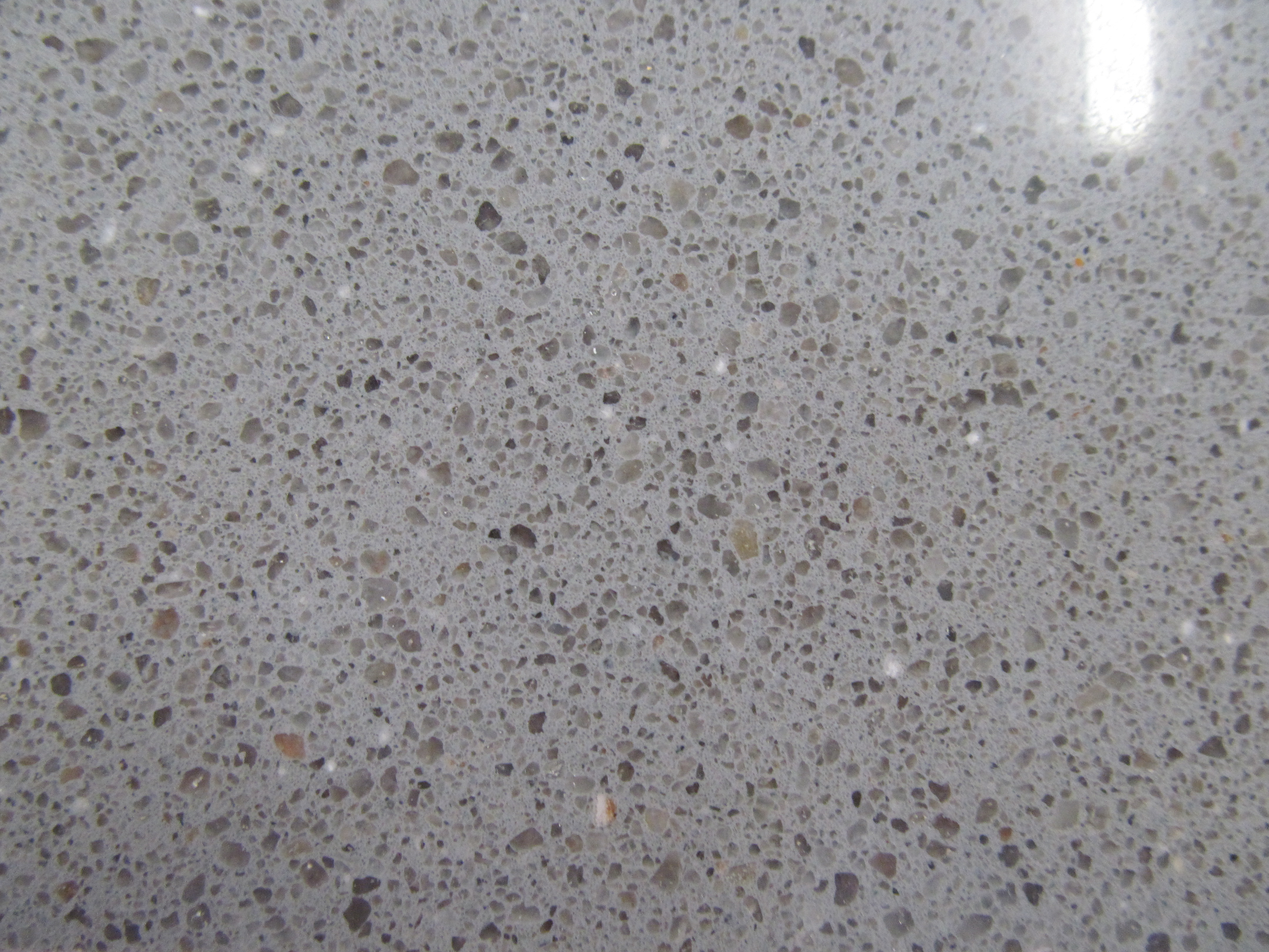 CONTRACT LIGHT GREY 305X140X30MM